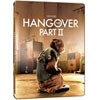 The Hangover Part II (coffret SteelBook) (Seulement à Best Buy) (Combo Blu-ray) (2011)