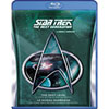 Star Trek: The Next Generation Sampler (Blu-ray)