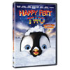 Happy Feet 2 (Bilingual) (2011)