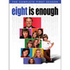 Eight Is Enough: Season 1 (2012)