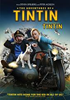 Adventures Of Tintin (2011)