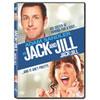 Jack and Jill (Bilingual) (2011)