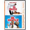 Dr. Dolittle/ Dr. Dolittle 2