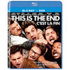 This is the End (Blu-ray Combo) (2013)