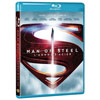 Man of Steel (DC Universe) (Blu-ray) (2013)