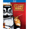 Star Wars Clone Wars: Season 1 (Blu-ray)