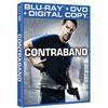 Contraband (Combo de Blu-ray) (2012)