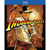 Indiana Jones 4-Film Collection (Blu-ray)
