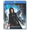 Underworld: Awakening (Bilingue) (Blu-ray) (2012)