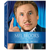 Mel Brooks Collection (Blu-ray)
