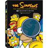 Simpsons: Saison 6