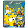 Simpson - The Complete Eighth Season