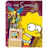 Simpsons: L'intégrale de la neuvieme saison