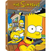 Simpsons: The Complete 10th Season