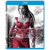 Elektra (Blu-ray) (2005)