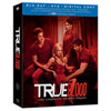 True Blood Season 4 (Blu-ray)