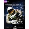 Conquérir l'espace: l'histoire de nasa (The Space Age: NASA's Story) (2012)