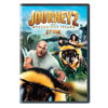 Journey 2: Mysterious Island (2012)