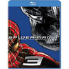Spider-Man 3 (Bilingual) (Blu-ray) (2007)