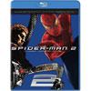 Spider-Man 2 (Bilingue) (Blu-ray) (2004)