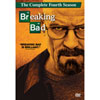 Breaking Bad: The Complete Season 4