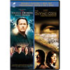 Angels & Demons/ Da Vinci Code (Bilingual)