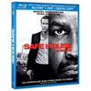 Safe House (ensemble Blu-ray) (2012)