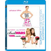 27 Dresses / Bride Wars (Blu-ray)
