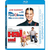Me, Myself, and Irene / Shallow Hal