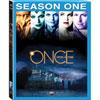 Once Upon A Time Season 1 (Blu-ray)
