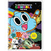 Cartoon Network: Amazing World Gumball (Volume 1)