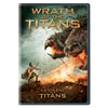 Wrath Of The Titans (Bilingual) (2012)