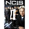 NCIS: The Ninth Season