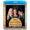 Hocus Pocus (Blu-ray Combo) (1993)