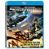 Starship Troopers: Invasion (Blu-ray)