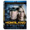 Homeland: Season 1 (Blu-ray)