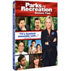 Parks & Recreation: Saison 4