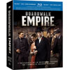 Boardwalk Empire: The Complete Second Season (Bilingual) (Blu-ray)