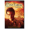 From Hell / The Order (Blu-ray)