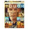 Touch: saison 1