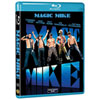 Magic Mike (Bilingual) (Blu-ray) (2012)