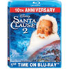 Santa Clause 2 (10th Anniversary Edition) (Blu-ray)