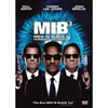 Men in Black 3 (Bilingue)