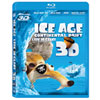 Ice Age 4 (3D Blu-ray Combo) (2012)