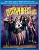 Pitch Perfect (Blu-ray Combo) (2012)