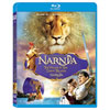 Chronicles of Narnia: The Voyage of the Dawn Treader (2010)