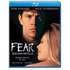 Fear (Blu-ray)