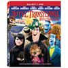 Hotel Transylvania (Bilingual) (Blu-ray Combo) (2012)