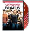 Veronica Mars: Saison 2