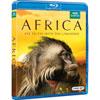 Africa (Blu-ray)